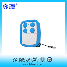 315mhz Fixed Code Garage door remote controller