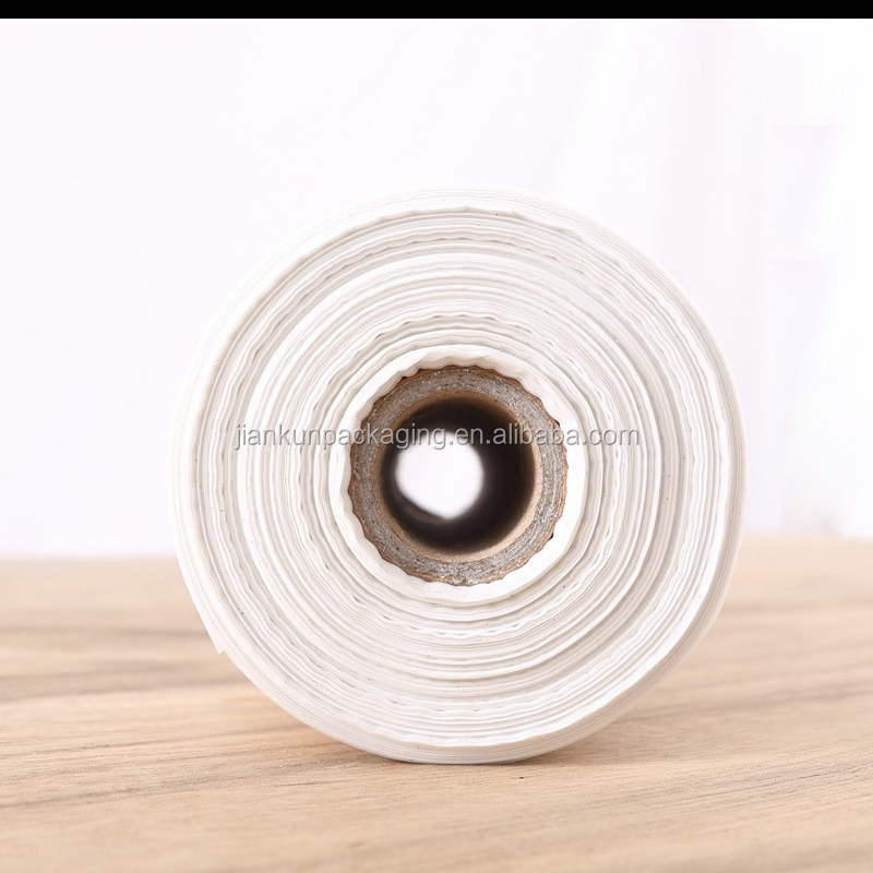 Available price hot fix tape plastic roll