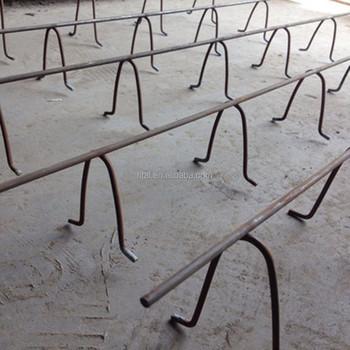 Steel Bracket Steel Rebar Slab Bolster On Hot Sale Buy Lift Concrete Slab Steel Floor Slab Sandstone Slabs For Sale Product On