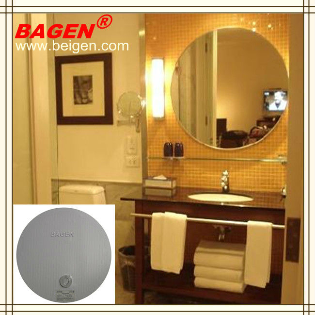 Bathroom Mirror Heater anti-fog mirror heater, anti-fog mirror heater suppliers and