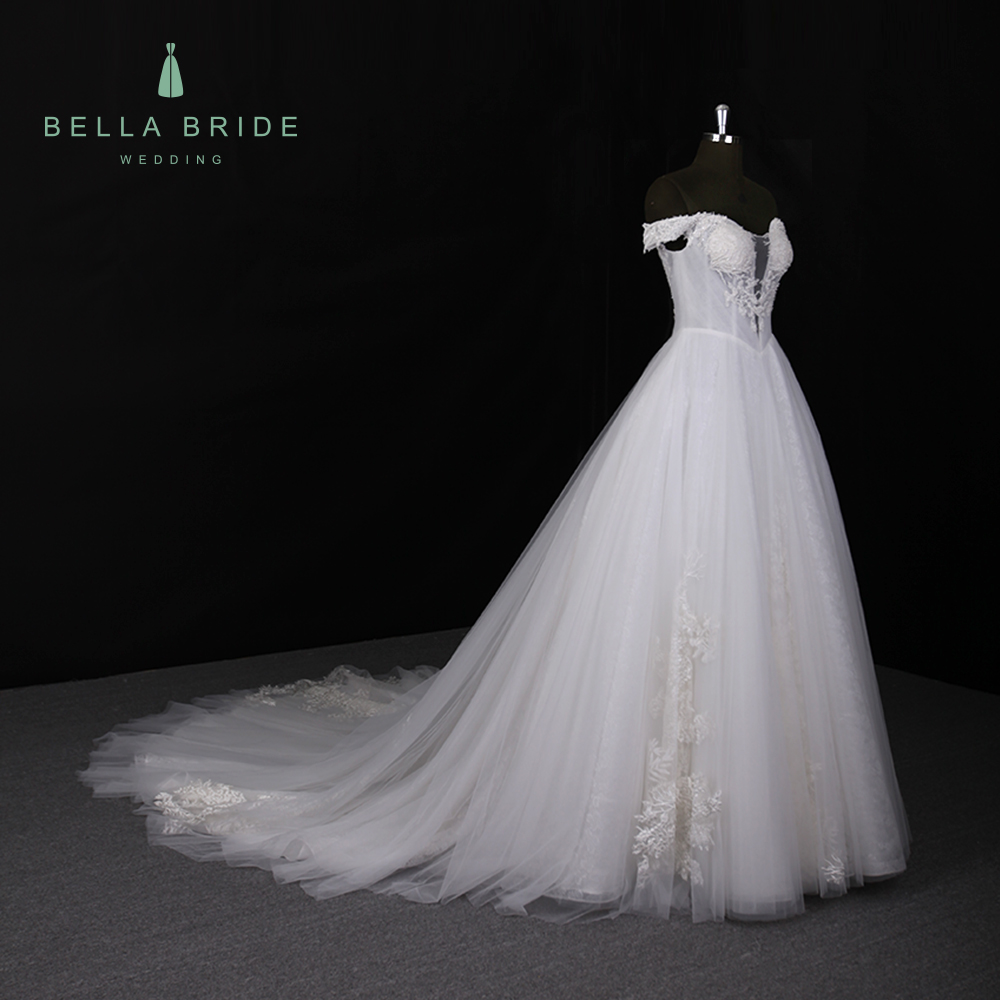 Finden Sie Hohe Qualität Saudi Arabien Hochzeitskleid Hersteller und ...