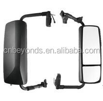 For VOLVO VNL Truck parts SIDE Mirror
