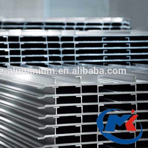 aluminum alloy 6082 t6 sheet 3mm thickness