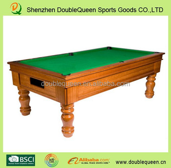 Tremendous Hot Selling 6Ft Pool Table Billiard Table With Single Cloth And Cheap Price Buy Bar Billiards Tables For Sale Used Pool Table For Sale Modern Pool Best Image Libraries Sapebelowcountryjoecom