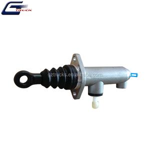 Hydraulic Clutch Master Cylinder Oem 1348733 1313142 for DAF Truck Model