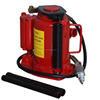 30ton Hydraulic Garage tool Air Bottle Jack