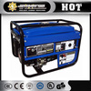 Small Generator Set gasoline portable power mini generator