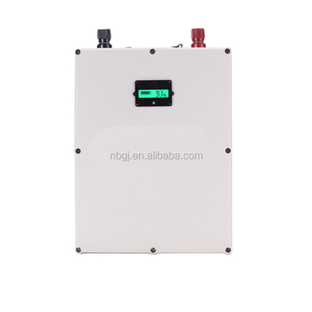120ah lithium polymer battery for electric trolling motor for Electric trolling motor battery size