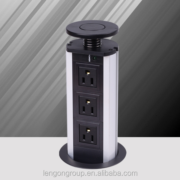Captivating Mk Switch Plug, Mk Switch Plug Suppliers And Manufacturers At Alibaba.com