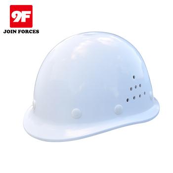 hat manufacturing equipment vietnam hat manufacturers