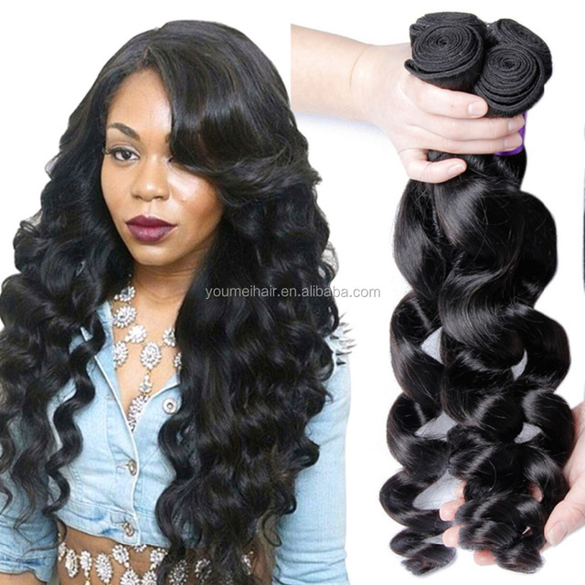 Buy Cheap China Malaysian Deep Wave Color 30 Products Find China