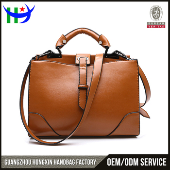 8c41b22d2ed0 Direct buy china jing pin leather bags online shopping bags women handbags  fancy style leather hand