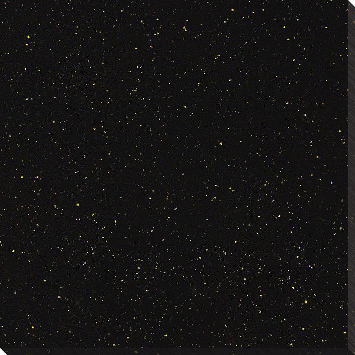 Black Glitter Floor Tiles Universalcouncilinfo