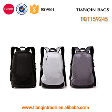 new models modern active school bag on sale