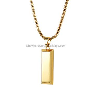 Custom made jewelry hip hop pendant necklace men buy necklace custom made jewelry hip hop pendant necklace men aloadofball Gallery
