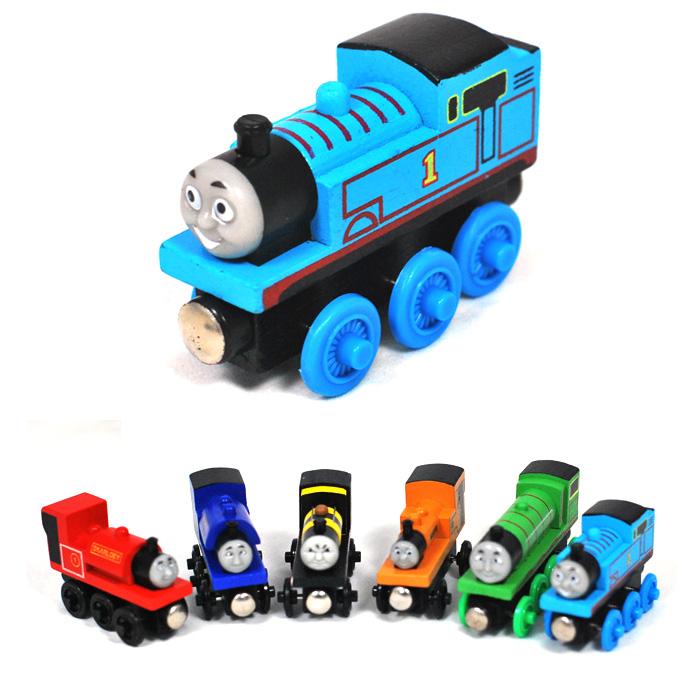 New Thomas The Train Toys 96