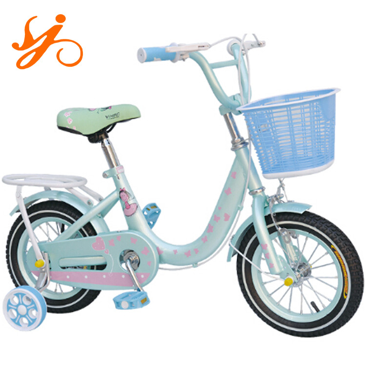 d1f048cb5 Kids Bicycle for Sale in Dubai   Child Cycles Price   Buy Baby Cycle Online