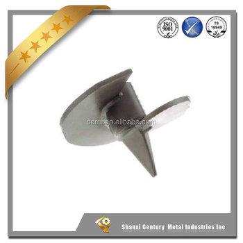 China Supplies Anchor Helix Assemblies 2-1/4