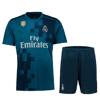 quality design 4e9fc 06fe0 Print Fly Emirates Sublimated Madrid Ronaldo Soccer Jersey Football - Buy  Madrid Soccer Jersey Football,Ronaldo Jersey,Soccer Jersey Sublimated Fly  ...