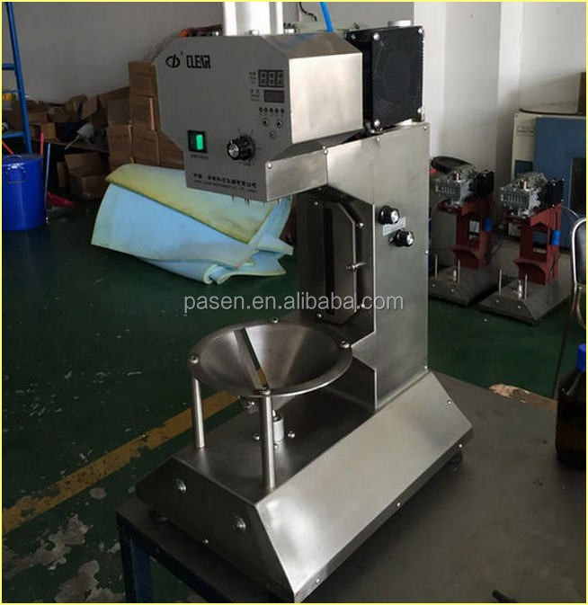 Electric Coconut Grating Machine Price,Coconut Peel Cutting ...