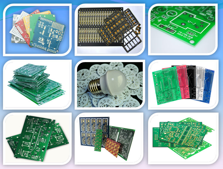 Assembly Pcb Factory In China With Pcb Assembly Jig
