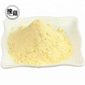 100% Natural Pineapple Freeze Dried Powder With High Quality