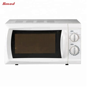 Mechanical 28l Microwave Oven Supplieranufacturers At Alibaba