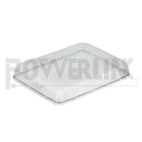 S90057 Flying Insect Screen for water heater vents