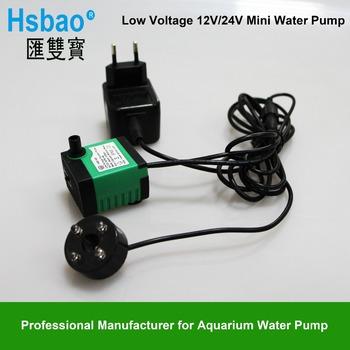 Cina 12 V Mini Pompa Air Harga Untuk Fountain Buy Cina 12 V Mini Pompa Air Harga Cina 12 V Cina Pompa Air Harga Cina Harga Pompa Air Product On Alibaba Com