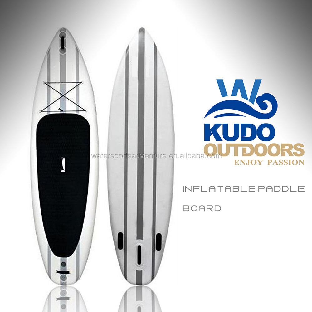 Stand Up Paddle Surf Sup Paddle Board Factory - Buy Stand Up Paddle ...