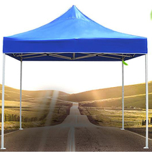 Waterproofing Canvas Wall Tents Waterproofing Canvas Wall Tents Suppliers and Manufacturers at Alibaba.com & Waterproofing Canvas Wall Tents Waterproofing Canvas Wall Tents ...