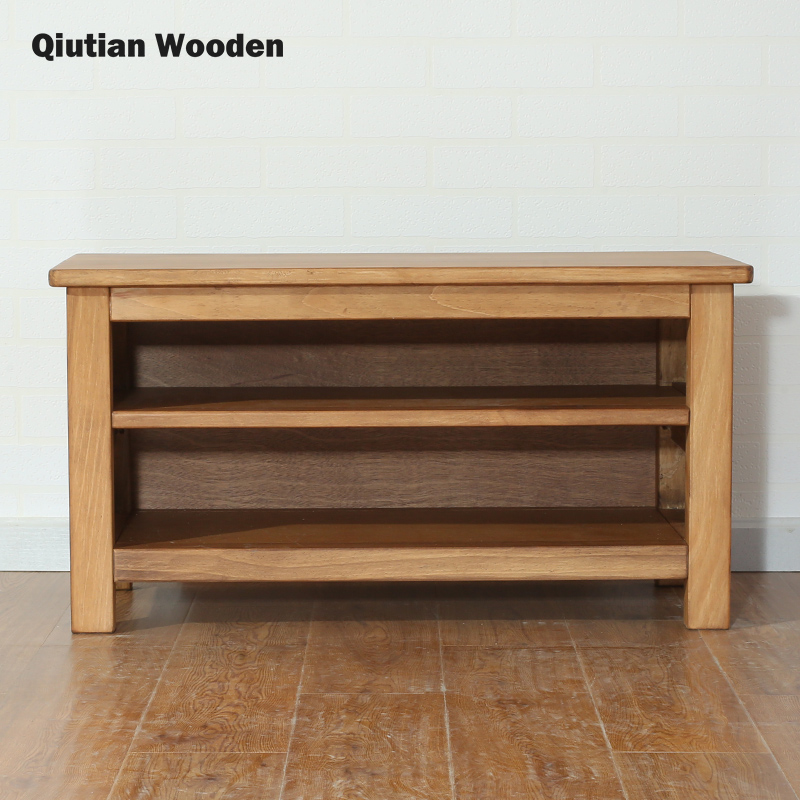 Solid Wood Shoes Cabinets Shoes Rack Wooden Shoes Stools Living Room  Furniture Japanese Style - Buy Wooden Shoes Stools,Solid Wood Shoes  Cabinets ...