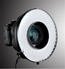 /product-detail/falconeyes-dvr-300dvc-dual-color-300-led-ring-light-3000k-7000k-adjustable-photography-led-video-ring-light-with-camera-bracket-60641713062.html