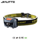 Jialitte H004 Mini LED Headlamp Flashlight Best Headlamp For Outdoor Camping Hiking Caving Riding Headlight Factory Price