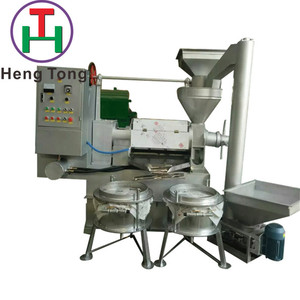 Bar soap making machine in ethiopia