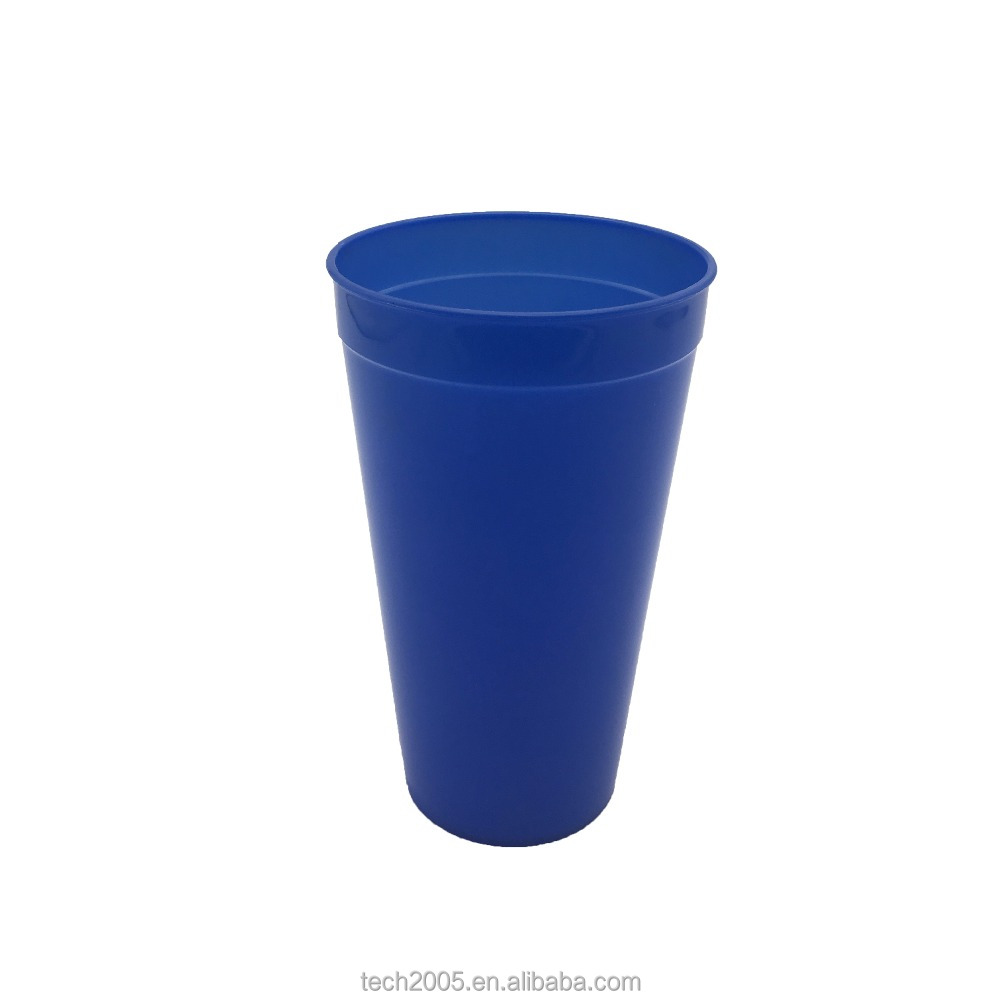 custom plastic cups custom plastic cups suppliers and manufacturers