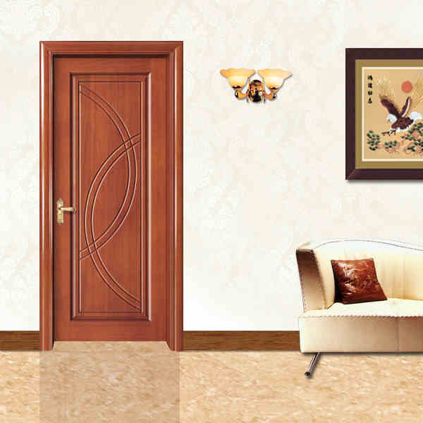 Furniture Design Door arched wood door, arched wood door suppliers and manufacturers at