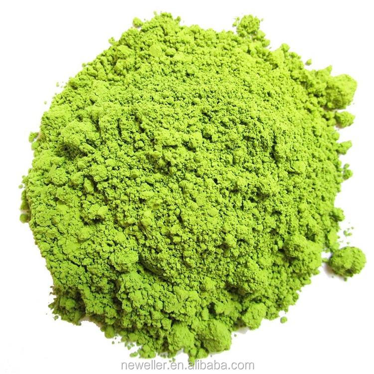 Food Supplement handmade japan matcha tea in stock - 4uTea | 4uTea.com