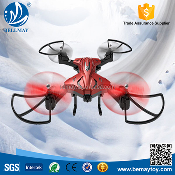 Acheter drone parrot prix discount test drone tello