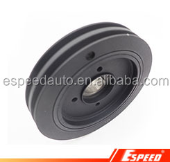 Crankshaft Damper Pulley 12303-31U10
