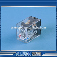 digital 12v time relay, electrical protection relay, time relay for mercedes benz