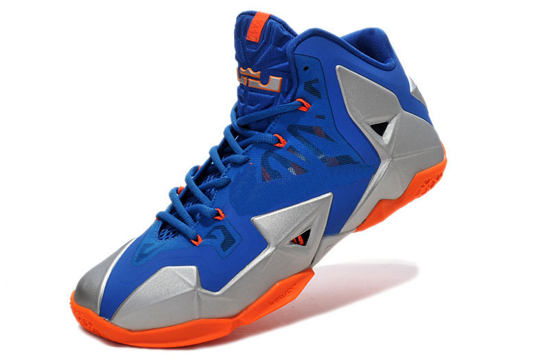 f5ba6f5bf59d Buy Allen iverson basketball shoes male the four seasons sport shoes male  wear-resistant califs iverson in Cheap Price on Alibaba.com