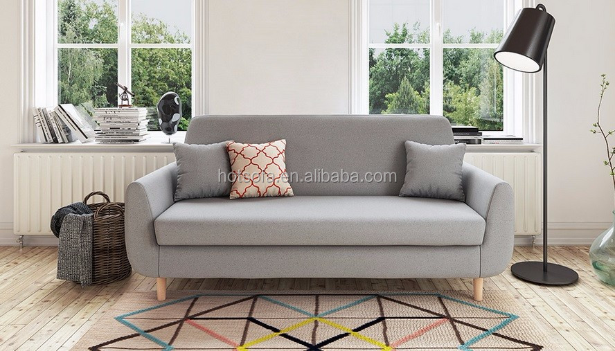 Lots furniture in 2017 buy furniture of americabig lots living room