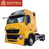 /product-detail/leading-technology-heavy-truck-buy-tractor-truck-62163864123.html