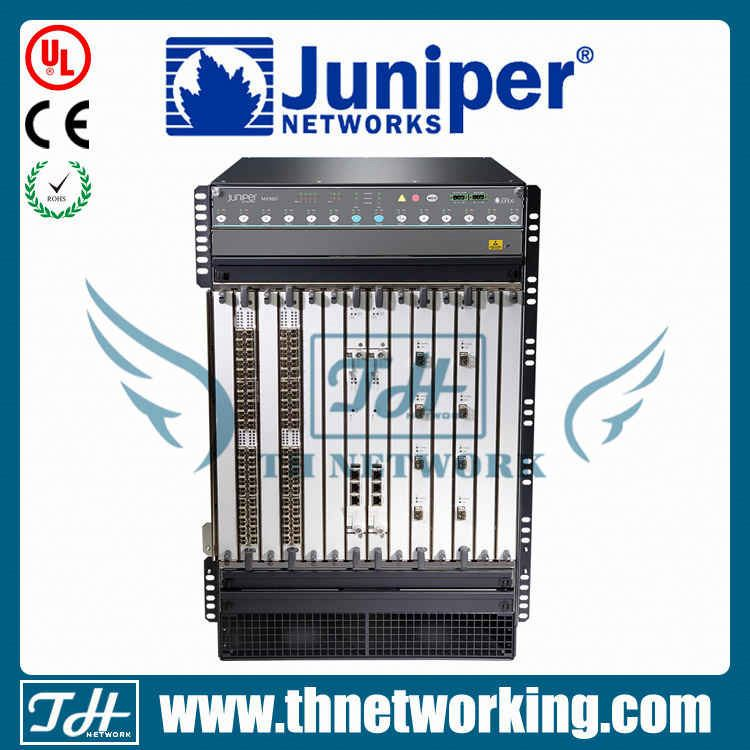 Juniper Mx960 Series 3d Universal Edge Router Mpc5e-40g10g-irb - Buy  Mpc5e-40g10g-irb,Juniper Mx960,Juniper Router Product on Alibaba com
