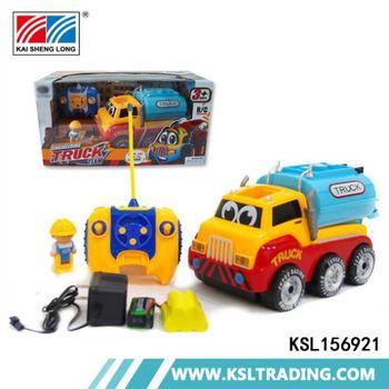 ksl156921 2016 new low price china factory direct sale kids toys car buy kids toys car china. Black Bedroom Furniture Sets. Home Design Ideas
