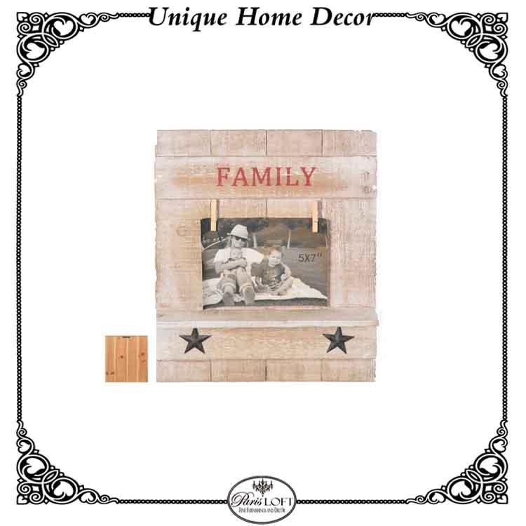Finden Sie Hohe Qualität Familien-bilderrahmen Hersteller und ...
