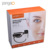 Electric Eye Massager Machine, Music Air Pressure Eye Massage Vibrator with Heat