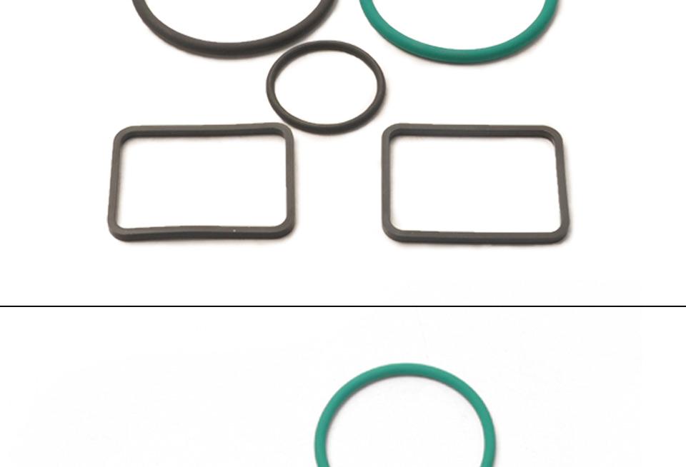 Brand new volvo 402690 injector seal o-ring kit 5pcs (3).jpg