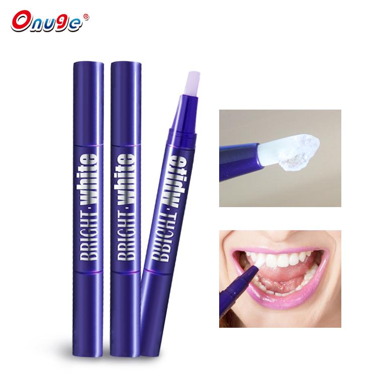 Bright White для домашнего отбеливания зубов в Донском